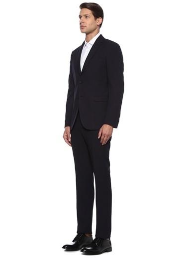 Beymen Club Takım Elbise Lacivert